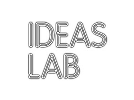IDEAS LAB / CORPORATE IDENTITY / BRANDING