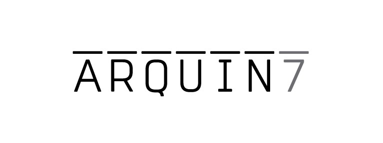 ARQUINSET / CORPORATE IDENTITY / BRANDING