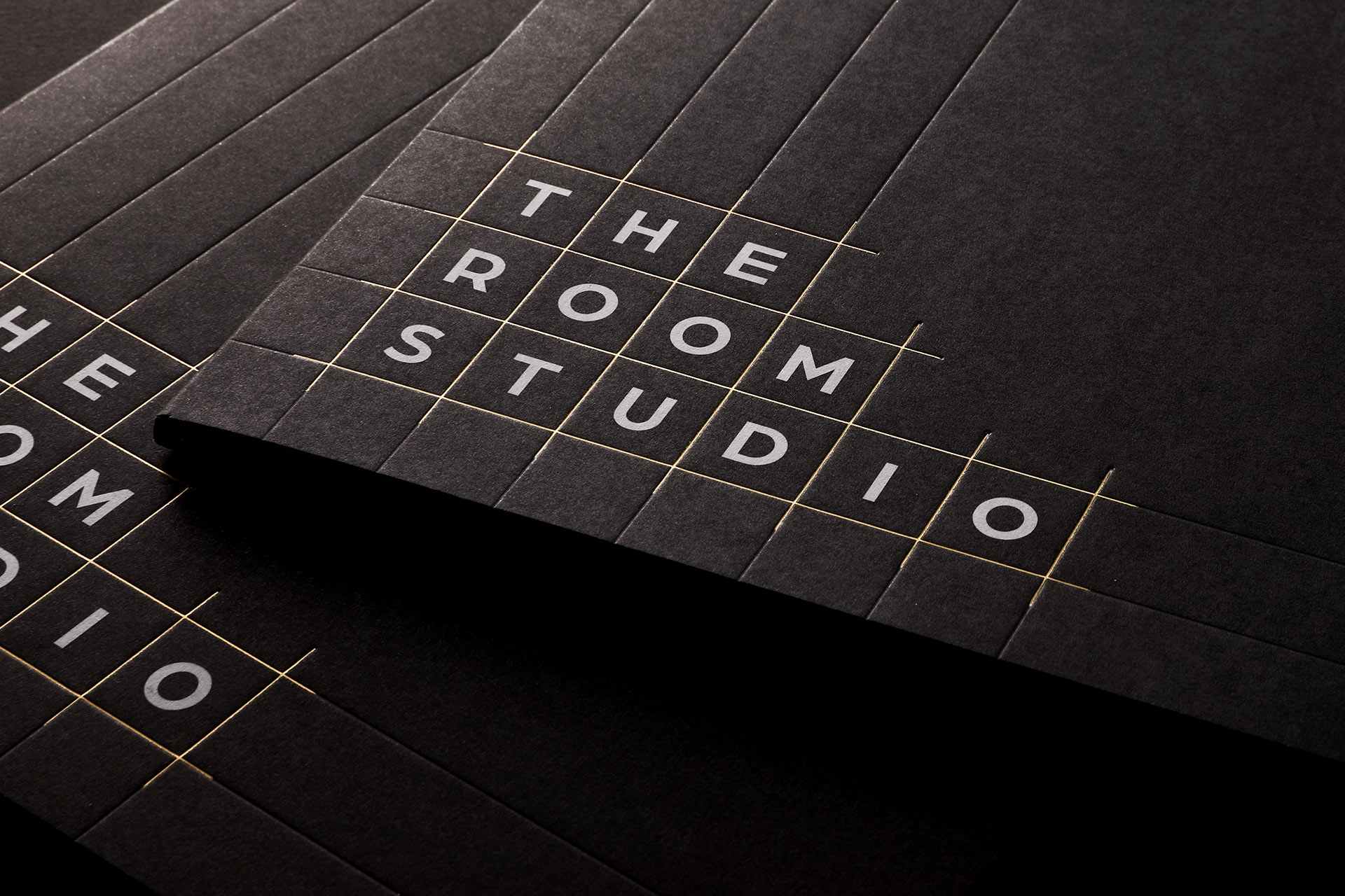 The Room Studio | ESIETE